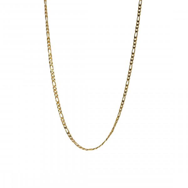 Chocker Chain Necklace